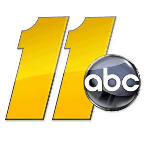 Channel 11 ABC News - Raleigh NC